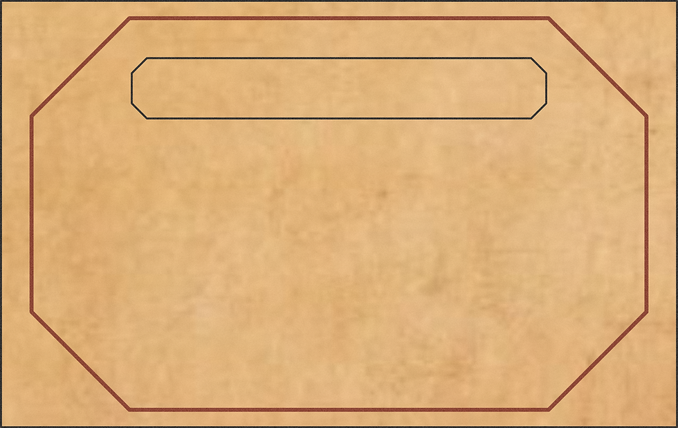 blank label.png