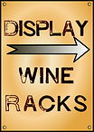 wine racks sign.png