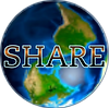 SHARE PLANET.png
