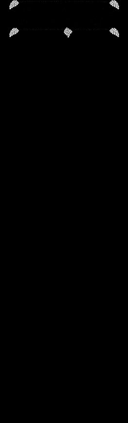 Vin1.png