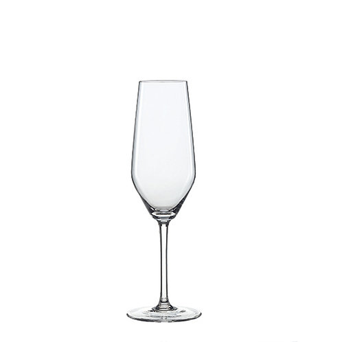 Spiegelau Style 8.5 oz champagne flute