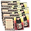 Thumbnail: WINE CLUB ~ 10 books       40% OFF for multiples