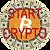 Crypto Logo 4.png