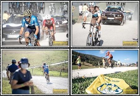 2020-09-tour-de-france-glieres-capture.j