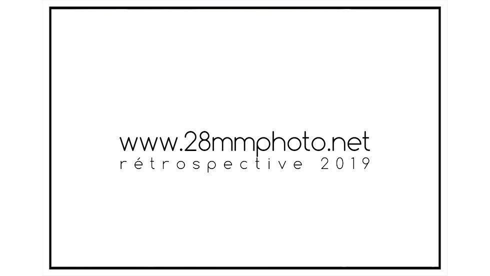 www.28mmphoto.net - Rétro 2019
