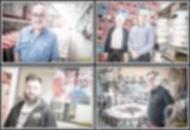 site-2019-entrepreneurs-correze.JPG