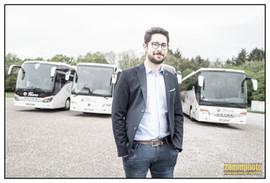 Alban Faure - Faure Autocars