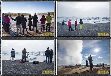 islande-phenomene-touristique.jpg