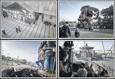 site-2019-nantes-ile-elephant.JPG