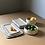 Thumbnail: Sushi Plate