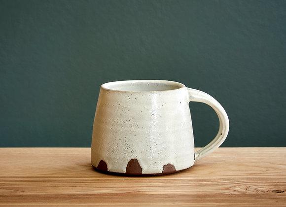 Perfectly Understated Mug