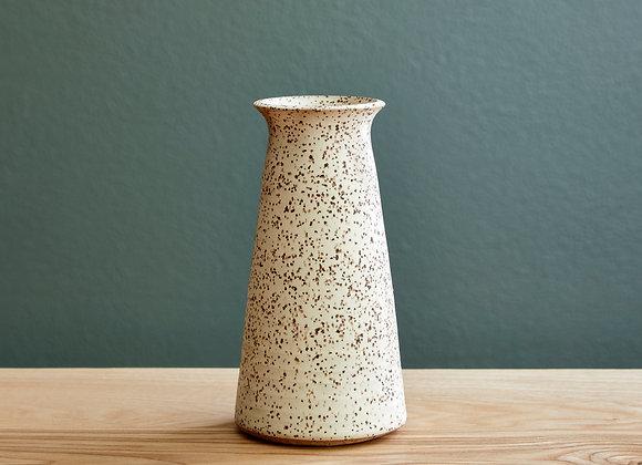 Peggy Flower Vase
