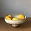 Thumbnail: Creamy Matte Compote
