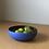 Thumbnail: Blue Bowl