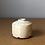 Thumbnail: Olivia Flower Vase