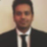 Pratik_edited.png