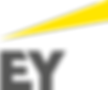 ernst-young-ey-logo-png-transparent-e154