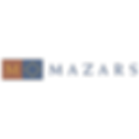 mazars-logo-png-transparent.png