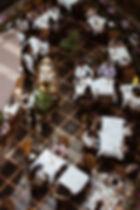 WhatsApp Image 2020-06-24 at 15.37.10 (1