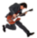 Rocker_cropped (2).png