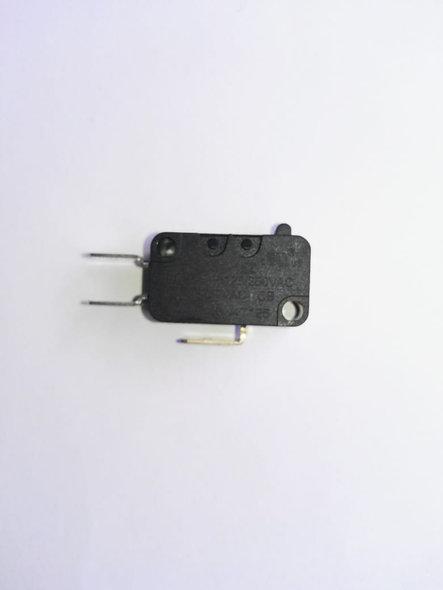 INTERRUPTOR MS4-16Z