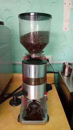 MOLINO PARA CAFE COMPAC