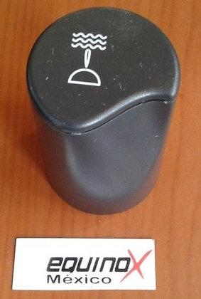 Mando de agua/vapor Bezzera