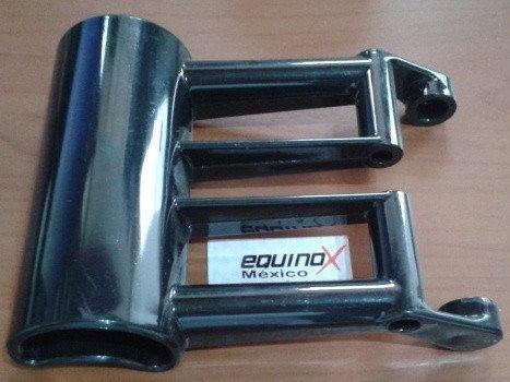 Palanca n/p 32265-0001 BUNN
