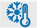 490-4900136_climate-symbol-png-clipart-c