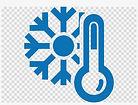 490-4900136_climate-symbol-png-clipart-c