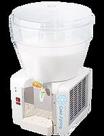 Enfriadora de agua Cold Spring 50L