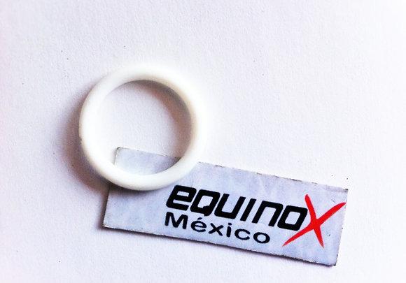 O-ring para piston de granita BRAS