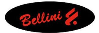 LOGO-BELLINI-300x101.jpg
