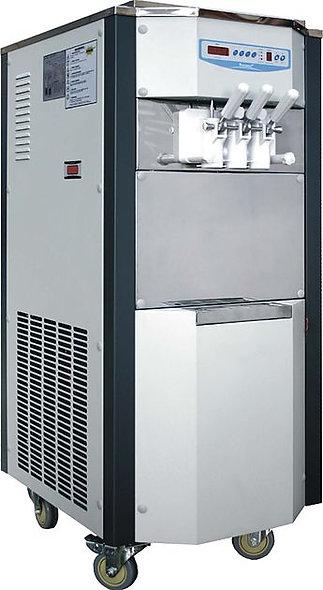 Maquina de helados Ocean Power OP138C