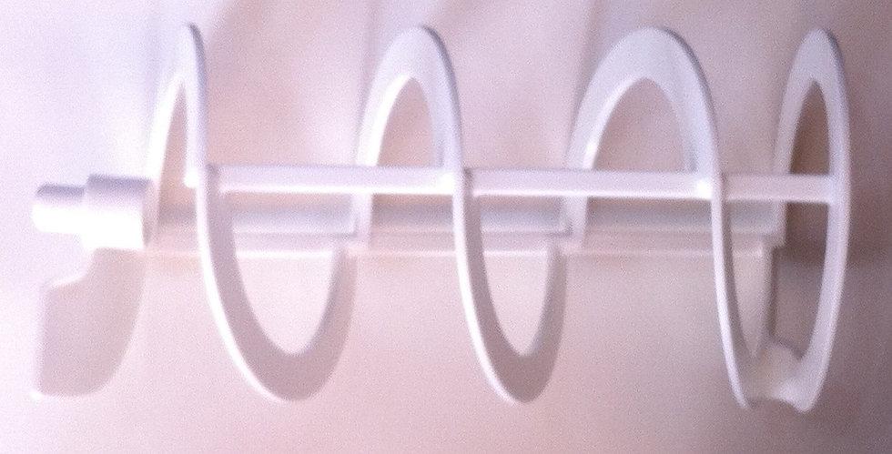 Espiral exterior n/p SL300950224