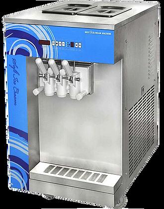Maquina de helado Ocean Power OP132BA