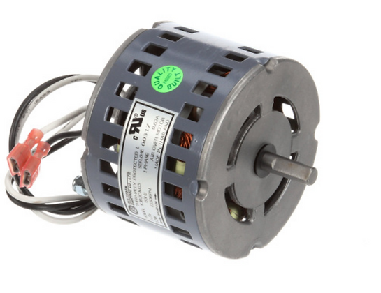 Motor magnetico para impulsor CRATHCO ® n/p 1351