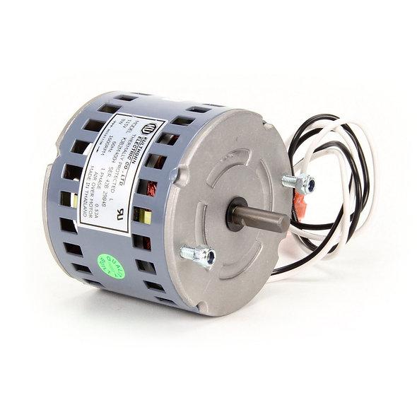 Motor magnetico para impulsor CRATHCO ® n/p 1068