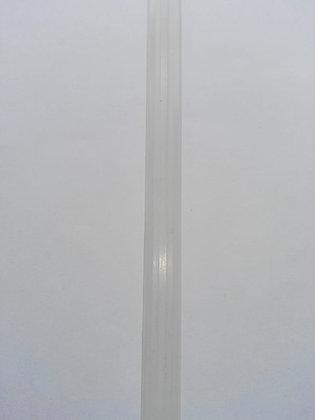 SCRAPER BLADE TAYLOR MOD 754-794-C713