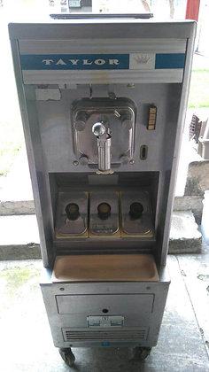 Maquina de helado Taylor 452