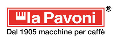 Marchio_pavoni_2005ok_copia.jpg