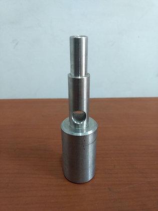 Piston de acero Bras / Ugolini 22800-21900