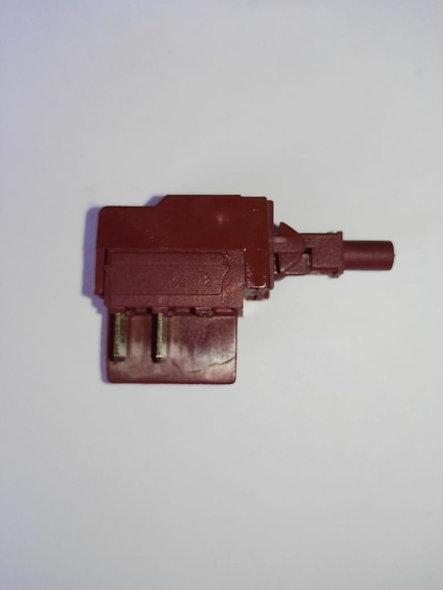 INTERUPTOR BIPOLAR 16A 250V