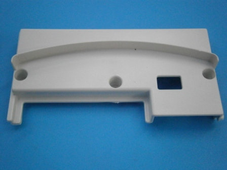 TAPA SOPORTE DEL DISPLAY HD BCREAM 2Q000-04501