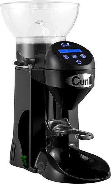 Molino automático con Dosificador de Café TRON