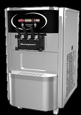 Maquina de helados Ocean Power OP130S