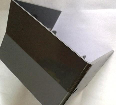 Cubre grifo BS n/p 22800-04461 BRAS