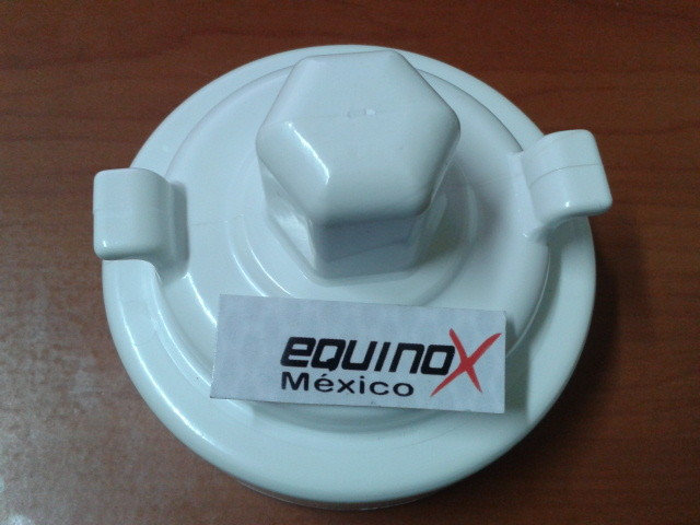 Rotor magnetico externo MT MINI n/p 33700-00760 Ug