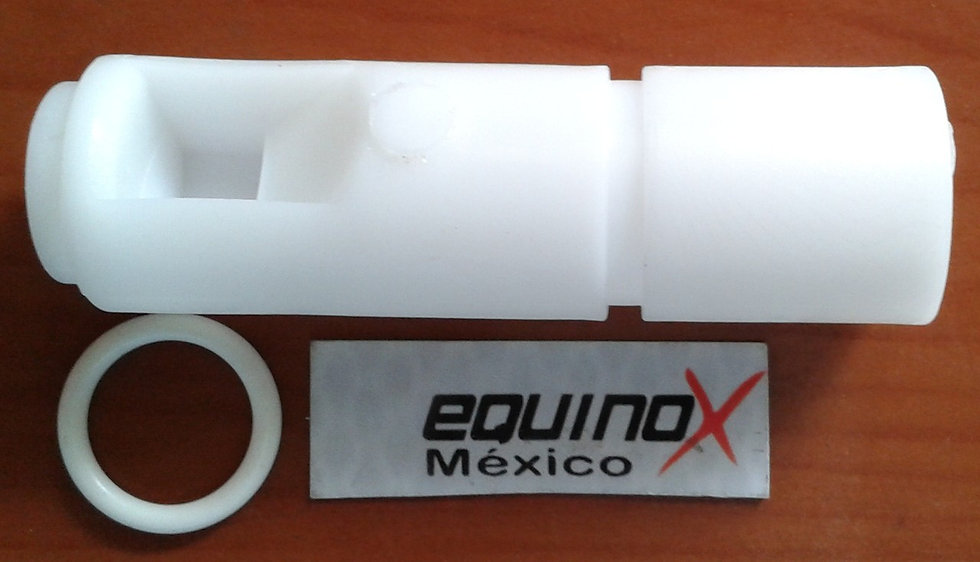 Piston grifo N/P F015 16300039