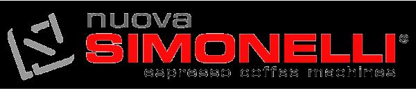 logo.nuova-simonelli-600x315.png